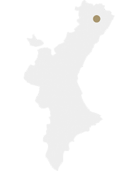 localizacion